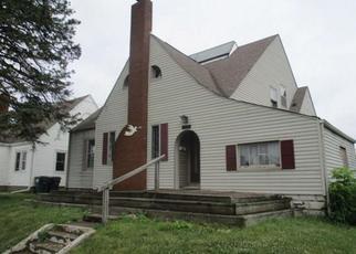 Casa en ejecución hipotecaria in Anderson, IN, 46016,  E 31ST ST ID: F4274576