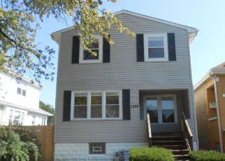 Casa en ejecución hipotecaria in Forest Park, IL, 60130,  ELGIN AVE ID: F4274591