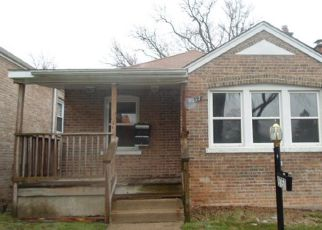 Foreclosure Home in Chicago, IL, 60628,  S INGLESIDE AVE ID: F4274604