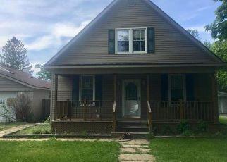 Casa en ejecución hipotecaria in Vermilion Condado, IL ID: F4274625