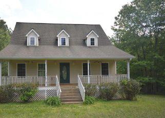 Casa en ejecución hipotecaria in Haralson Condado, GA ID: F4274690