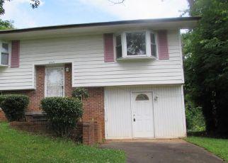 Casa en ejecución hipotecaria in Atlanta, GA, 30331,  CODEL ST SW ID: F4274706