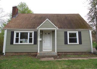 Casa en ejecución hipotecaria in New Britain, CT, 06053,  SLATER RD ID: F4274848