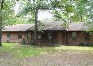 Casa en ejecución hipotecaria in Pine Bluff, AR, 71603,  MEADOWOOD LN ID: F4274957