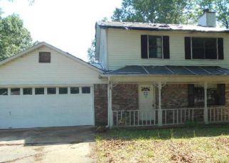 Casa en ejecución hipotecaria in Bryant, AR, 72022,  CHELSEA DR ID: F4274962