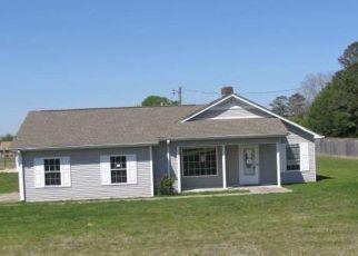 Foreclosure Home in Limestone county, AL ID: F4275011