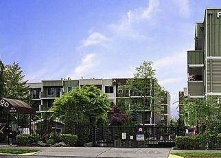 Foreclosure Home in King county, WA ID: F4275124