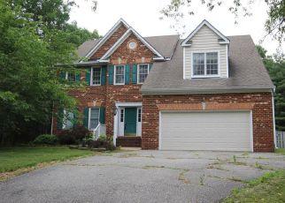 Casa en ejecución hipotecaria in Henrico Condado, VA ID: F4275139