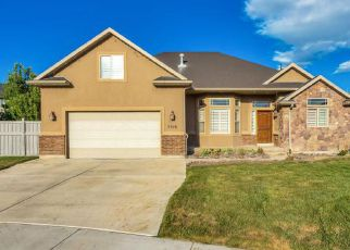 Foreclosure Home in Utah county, UT ID: F4275170