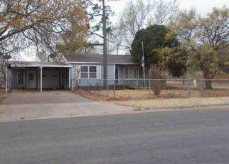 Casa en ejecución hipotecaria in Lubbock Condado, TX ID: F4275209