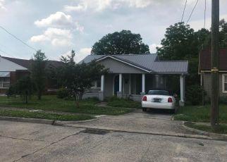 Foreclosure Home in Sullivan county, TN ID: F4275224
