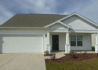 Foreclosure Home in Horry county, SC ID: F4275258