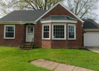 Casa en ejecución hipotecaria in Buffalo, NY, 14227,  CAYUGA CREEK RD ID: F4275538
