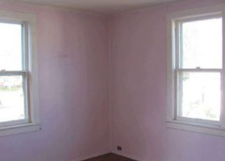 Foreclosed Home en HAYES ST, Binghamton, NY - 13903