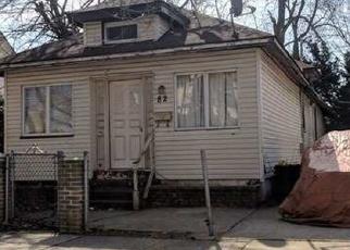 Casa en ejecución hipotecaria in Hempstead, NY, 11550,  VAN COTT AVE ID: F4275566
