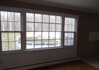 Foreclosed Home in ORCHARD DR, Penns Grove, NJ - 08069
