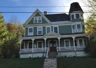 Foreclosure Home in Coos county, NH ID: F4275723
