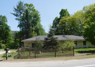 Foreclosure Home in Grafton county, NH ID: F4275726