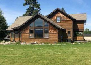 Casa en ejecución hipotecaria in Kalispell, MT, 59901,  FOX DEN TRL ID: F4275734