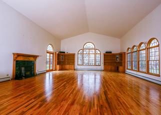 Foreclosed Home en RED BARN RD, Hobson, MT - 59452