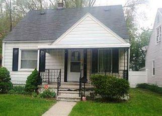 Casa en ejecución hipotecaria in Dearborn Heights, MI, 48125,  STANFORD ST ID: F4275838
