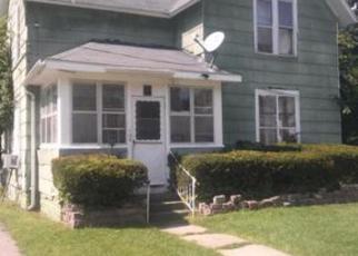 Casa en ejecución hipotecaria in Battle Creek, MI, 49017,  MCKINLEY AVE N ID: F4275850