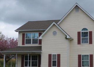Casa en ejecución hipotecaria in Port Republic, MD, 20676,  RED BERRY DR ID: F4275939