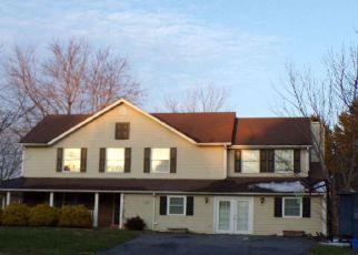 Casa en ejecución hipotecaria in Dunkirk, MD, 20754,  LEXINGTON DR ID: F4276000