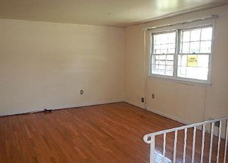 Foreclosed Home in BRINKLEY CT, Temple Hills, MD - 20748