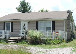 Foreclosure Home in Hardin county, KY ID: F4276080