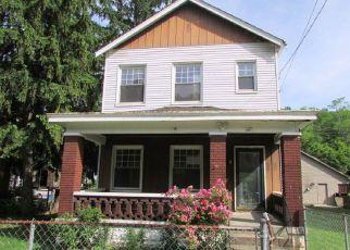 Casa en ejecución hipotecaria in Covington, KY, 41014,  HIGHLAND PIKE ID: F4276084