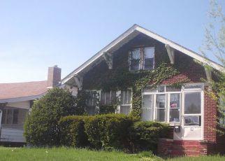 Casa en ejecución hipotecaria in Calumet City, IL, 60409,  HIGHLAND ST ID: F4276160