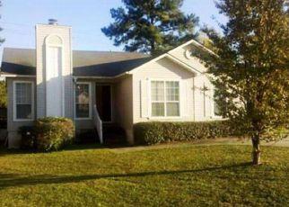 Foreclosure Home in Macon, GA, 31220,  PARKLANE CT ID: F4276228