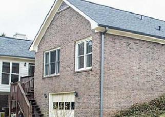 Casa en ejecución hipotecaria in Stockbridge, GA, 30281,  BROOKS DR ID: F4276242