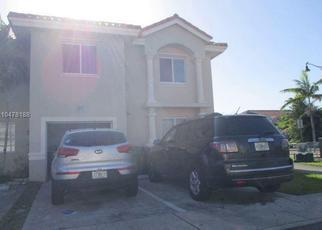 Casa en ejecución hipotecaria in Miami, FL, 33178,  NW 109TH PL ID: F4276271