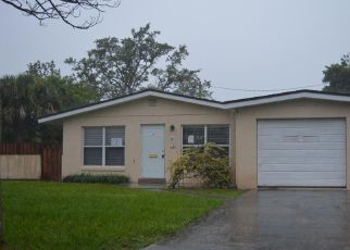 Foreclosure Home in Melbourne, FL, 32935,  IRONWOOD DR ID: F4276280