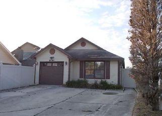Casa en ejecución hipotecaria in Jacksonville, FL, 32216,  TOWNSQUARE CT ID: F4276290