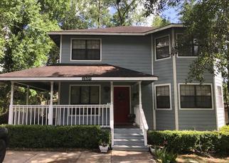 Casa en ejecución hipotecaria in Tallahassee, FL, 32304,  ALABAMA ST ID: F4276295