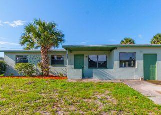 Foreclosure Home in Melbourne, FL, 32901,  E UNIVERSITY BLVD ID: F4276314