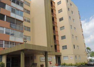 Casa en ejecución hipotecaria in Miami, FL, 33162,  NE 17TH AVE ID: F4276322