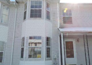 Casa en ejecución hipotecaria in New Castle, DE, 19720,  MANSION PKWY ID: F4276341