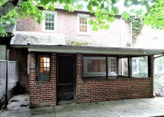 Casa en ejecución hipotecaria in Wilmington, DE, 19809,  N CANNON DR ID: F4276352