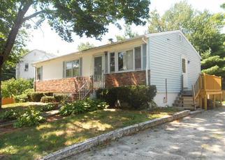 Casa en ejecución hipotecaria in West Haven, CT, 06516,  OGDEN ST ID: F4276375