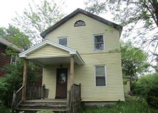 Casa en ejecución hipotecaria in Hartford, CT, 06112,  MILFORD ST ID: F4276377