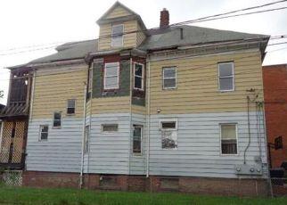 Casa en ejecución hipotecaria in Hartford, CT, 06120,  PLINY ST ID: F4276378