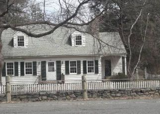 Foreclosure Home in Brookfield, CT, 06804,  FEDERAL RD ID: F4276383
