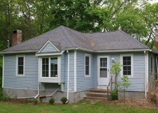Foreclosure Home in Windham county, CT ID: F4276384