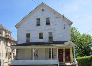 Casa en ejecución hipotecaria in New Britain, CT, 06051,  JUBILEE ST ID: F4276402
