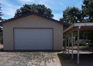 Casa en ejecución hipotecaria in Delta Condado, CO ID: F4276405