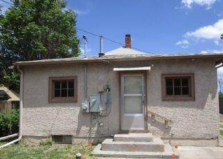 Casa en ejecución hipotecaria in Pueblo, CO, 81004,  SPRUCE ST ID: F4276406